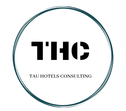 TAU Hotels Consulting